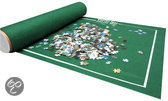 Puzzelmat (inclusief puzzel)