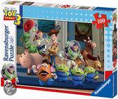 Ravensburger Puzzel: Toy Story 3