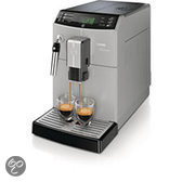 Philips Espressoapparaten HD8764/02 SAECO MINUTO FOCUS