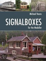 Signalboxes For The Modeller