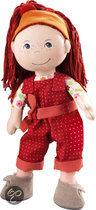 Puppe Philippa, 34cm