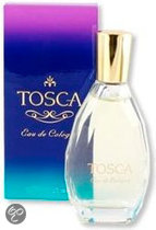 Tosca for Women - 25 ml - Eau de Cologne