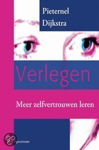 Books for Singles / Psychologie / Verlegen / Verlegen