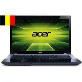 Acer Aspire V3-771-32346G75MAKK - Azerty-Laptop
