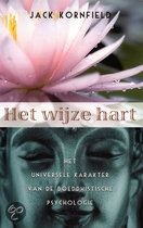 Het wijze hart
