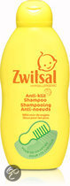 Zwitsal - Shampoo Anti Klit 200 ml