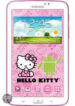 Samsung Galaxy Tab 3 Hello Kitty