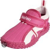 Play Shoes - Zwemveiligheid Waterschoenen - Roze - 22/23