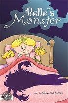Belle's Monster
