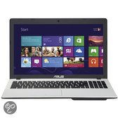 Asus R513CL-SX005H - Laptop