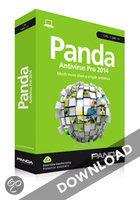 Panda Security Antivirus