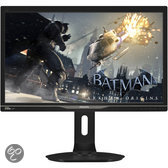 Philips 272G5DYEB - Gaming Monitor