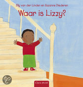 Waar Is Lizzy?