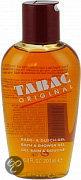 Tabac Original Bath & Showergel