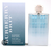 Burberry Brit Summer 2012 - Eau de Toilette