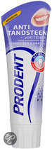 Prodent Anti Tandsteen - 75 ml - Tandpasta