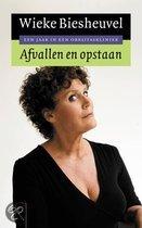 Afvallen en opstaan / druk 5 - ISBN:9789063054069