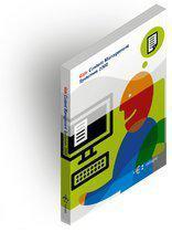 Gids content management systemen 2005
