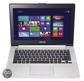 Asus S301LA-C1141H - Laptop