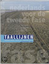 Taallijnen Vwo Handboek