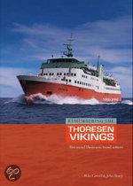 Remembering the Thoresen Vikings