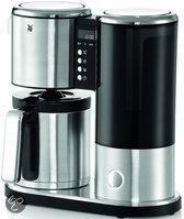 WMF Koffiezetapparaat Lineo Geborsteld RVS Thermo