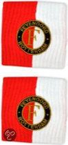 Feyenoord Polsbanden