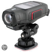 Garmin VIRB -Action Camera - WW