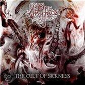 Cult Of Sickness