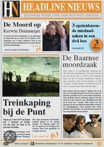Headline Nieuws