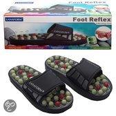 Lanaform Verlichting Foot Reflex maat 41/42