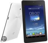 Asus Fonepad HD 7 ME372CG-1A056A WiFi wit 16GB