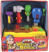 Werkbank Mini