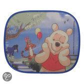 Disney Winnie the Pooh - Zonnescherm Free Day