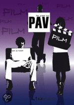 Pav - film