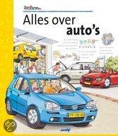 Alles over auto's