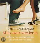 Books for Singles / Singles / Flirten & versieren / Alles over versieren