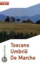 Dominicus TXT  Toscane Umbrie De Marche