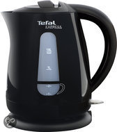 Tefal Waterkoker Express Eco KO2998