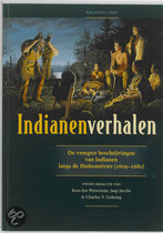 Indianenverhalen