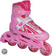 Inline Skates 38-41 Rose