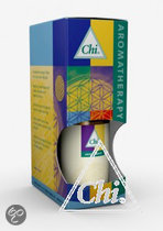 Chi Cananga Wild - 10 ml - Etherische Olie