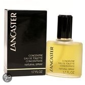 Lancaster Concentrate - Eau de toilette - 100 ml