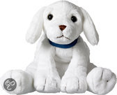 Hond Scotty no. 2 - 35 cm