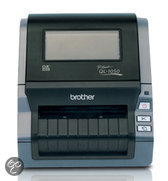 Brother QL-1050 labelprinter