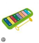 Imaginarium Xilo - Baby muziekinstrument xylofoon