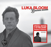 Luka Bloom - 2 Meter Sessions en Dreams In America