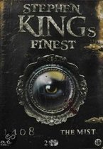 Stephen King's Finest (1408 & The Mist)