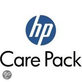 HP 1 year Post Warranty 4 hour response 13x5 Onsite Color LaserJet CP3525 Hardware Support