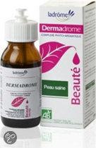 La Drôme Dermadrome - 50 ml